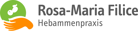 Logo Hebamme Filice Lebach